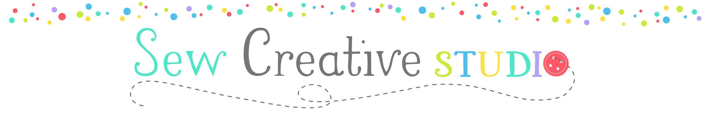 Sew Creative Studio
